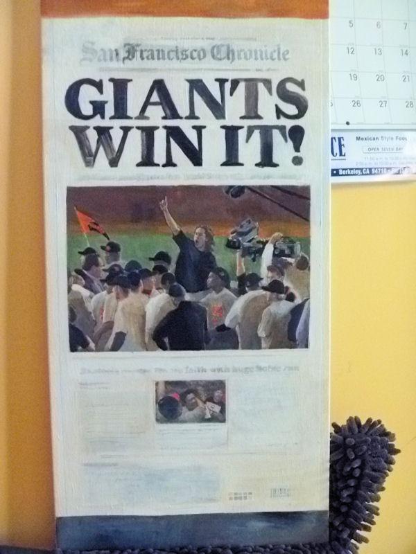 giants win it