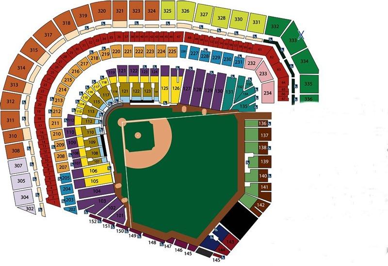 Stadium map 2012-f