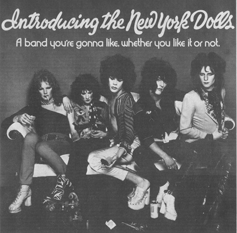 new york dolls1