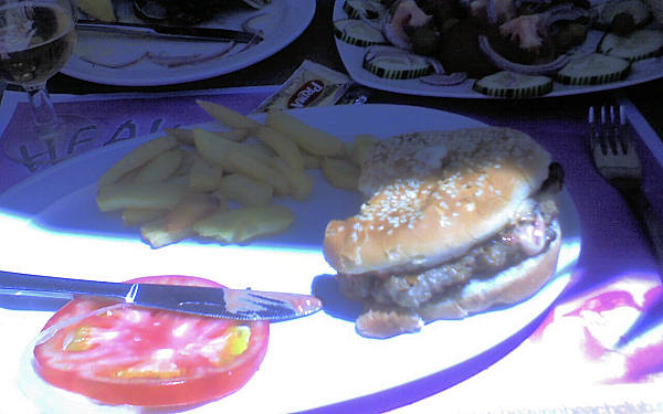 Hamburger_in_heaven
