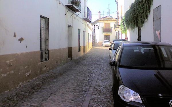Narrow_calle