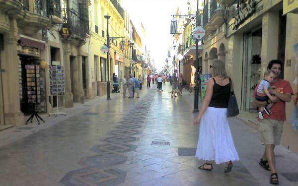 Shopping_calle