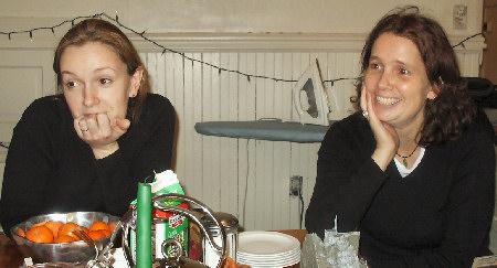 sisters 2004