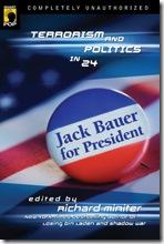 JackBauerforPresident_3inch