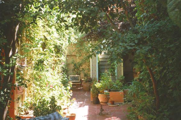 Ronda garden2